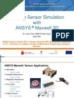 positionSensor ANSOFT.pdf