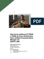 GuÃ-a_de_usuario_completa_para_CISCO_7962.pdf