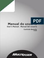 Ac088 Manual
