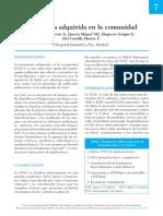 Neumonia Adquirida en la Comunidad.pdf
