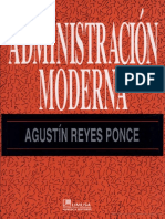 Administracion_Moderna.pdf