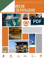 06 AMSA_ECFA Versión 21-10-13 Numerado.pdf