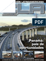 CLA Spanish Sept 16.pdf