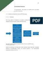 FGV - Projeto Agroindustrial - Ruiz - Cap 3-11