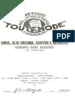metododecorteecosturasemmestre-toutemodeclicarcomomouseladodireitoenabarraqueabremarcarumapgina-140725000028-phpapp02.pdf