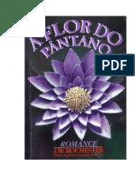 Conde_J._W._Rochester_-_A_Flor_do_Pântano.pdf