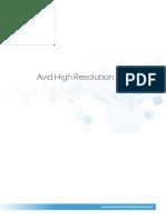 avid workflow.pdf