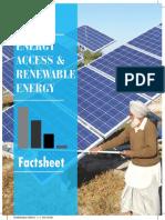 1Energy-Factsheet.pdf