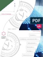 salidas profesionales.pdf