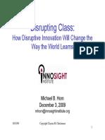 Disrupting Class fbvgb.pdf