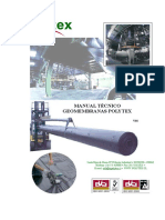 MANUAL T GEOMEMBRANAS POLYTEX V02.doc