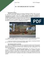 EstabilidadeTaludes.pdf