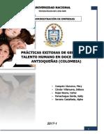 informe-practicas exitosas de TH.docx