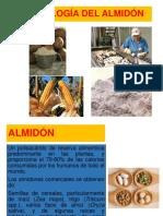 02 Tecnologia de Almidon