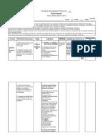 Plan Anual 2012-2013 R