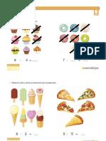 tareas.operaciones.resta.pdf
