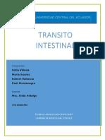 TRANSITO INTESTINAL finalmanual.docx