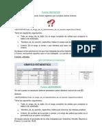 Trabajo Foro Benegas Mauricio - copia.docx