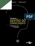 livrogestaodoconhecimento.pdf