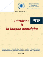 initiation-langue-amazighe-1.pdf