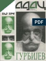 232620348-Časopis-Gradac-Gurđijev.pdf
