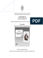 Invenzione_del_Sardo_Pellita.pdf