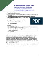 Tecnicas de programacion.pdf