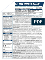 06.24.17 Game Notes.pdf