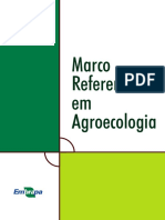 EMBRAPA - Marco referencial em agroecologia.pdf