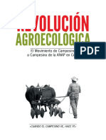 Braulio Machín Sosa - Revolución agroecologica.pdf