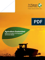 Claudia Picone Villas Bôas - Agricultura sustentável.pdf