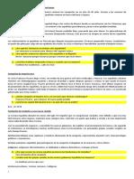 Resumen Prueba Historia 08-16