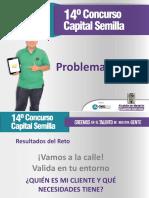 Sesi+¦n3_Problema&PUV_1