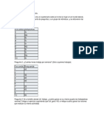 TP1 - Metodos de Analisis Cuantitativo