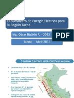 eer-tacna-2013-butron.pdf