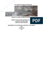 SISTEMA DE LLENADO PARA MESCLAR PRODUCTOS 2.docx