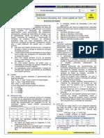 dfe7834b24af0a8ad6b3f877c6f2f732.pdf