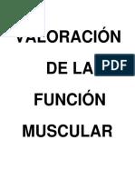 GUIA DE VALORACION DE LA FUNCION MUSCULAR  PDF.pdf