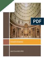 Ciudades_romanas.pdf
