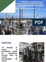 1.-Control de Procesos Industriales Corregido