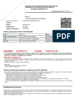 EXAMEN NACIONAL DE EVALUACIÓN EDUCATIVA SER BACHILLER COMPROBANTE DE ASIGNACIÓN DE SEDE (RECINTO)_23-06-2017.pdf