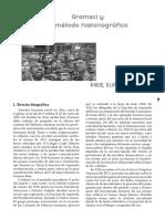 Dialnet-AntonioGransciYElMetodoHistoriografico-3359586.pdf