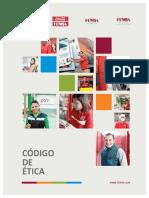 Codigo_de_Etica_2017 FEMSA.pdf