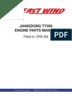 zb35_engine.pdf