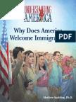 UA10 Citizenship