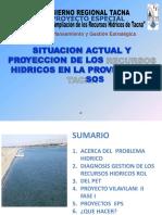 03 Exposicion PET-2013 en PDF