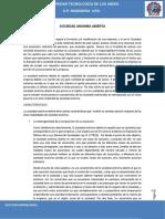 gestion-imprimir111