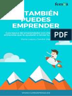 ebookfemxa-emprendimiento