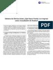 Sistema-de-Detracciones.pdf