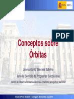 Conceptos sobre orbitas.pdf